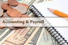 accounting-payroll-content