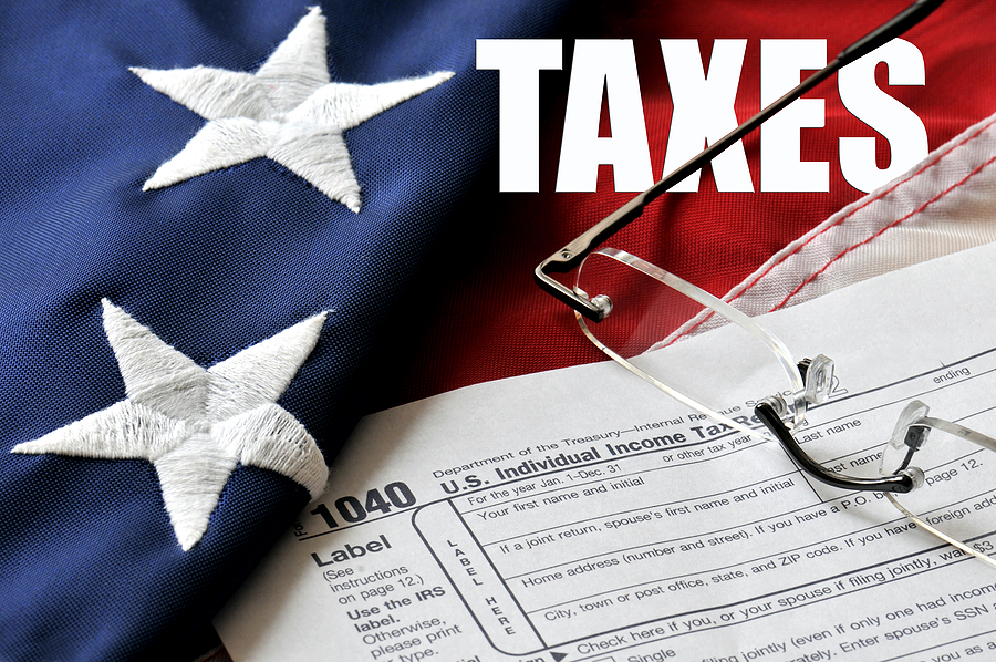 us-taxes-immigration-requirement